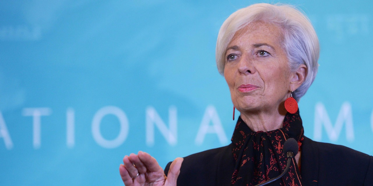 Affaire Lagarde : N. Dupont-Aignan demande la suppression de la Cour de Justice de la République